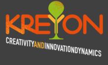 kreyon_logo1_5001-500x300