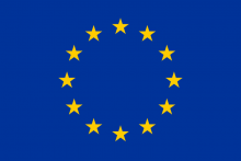 800px-Flag_of_Europe