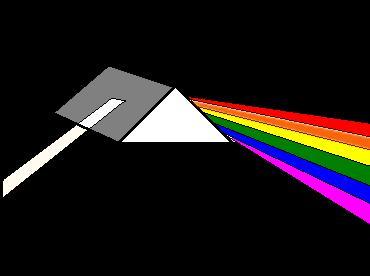 4 la percepción del color psicologÍa de la percepciÓn visual