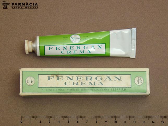 pfizer viagra patient