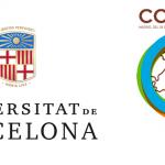 Inscripcions gratuïtes a CONAMA 2016 per presentar comunicacions tècniques