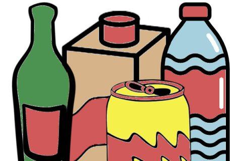Els envasos i la sostenibilitat: no tots són iguals (Eco2.0-53)