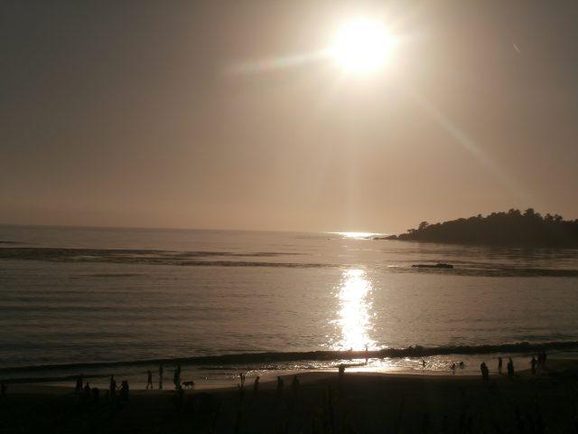 Protegeix-te del sol sense descuidar el mar (Eco2.0 – 61)