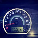 La contaminació dels vehicles: més enllà de les etiquetes (Eco2.0-63)