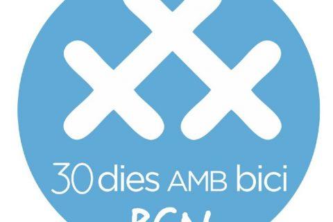"""Quina universitat pedalarà més? Participa al Repte """"30 dies amb bici"""" a l'abril"""