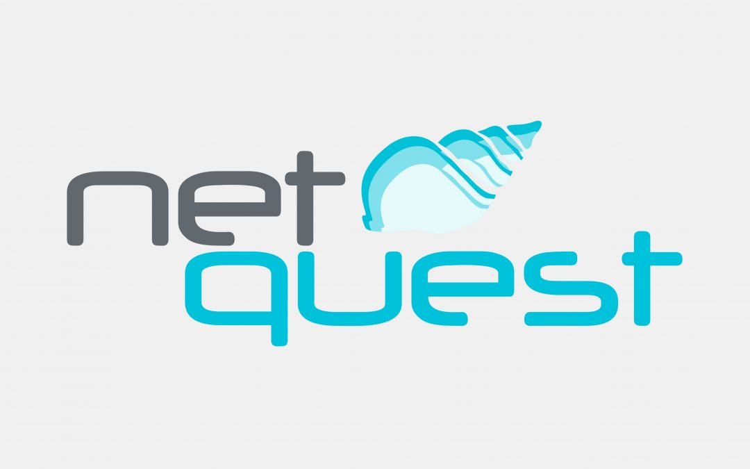 Resolución Convocatoria POLEXP-Netquest