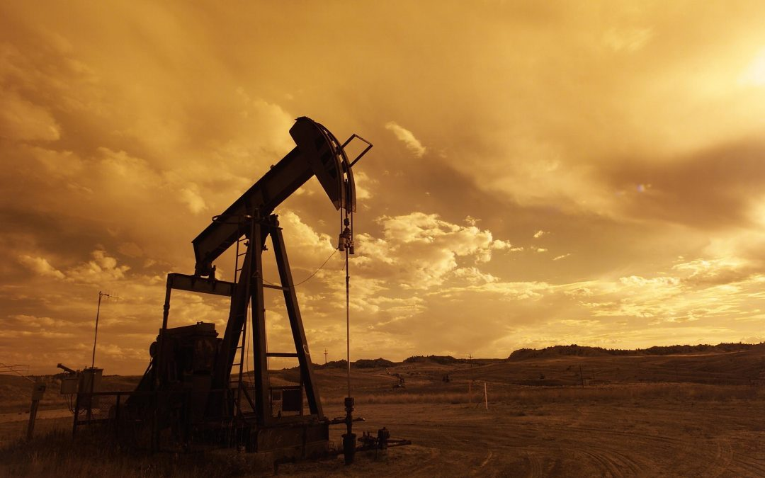 """""""Public Opinion and Promoting Democracy in Autocracies:  Does Oil Matter?"""""""