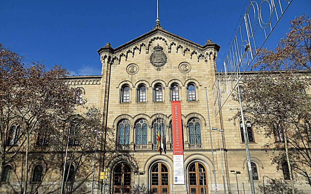 CALL FOR PAPERS – The 4th Barcelona-Gothenburg-Bergen Workshop on Experimental Political Science