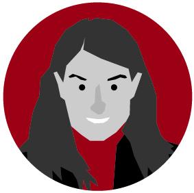 Andrea Berríos Muñoz