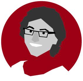 Carmen Ramos Méndez