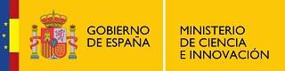 (Español) PROYECTO EDU 2008-05411
