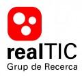 realTIC
