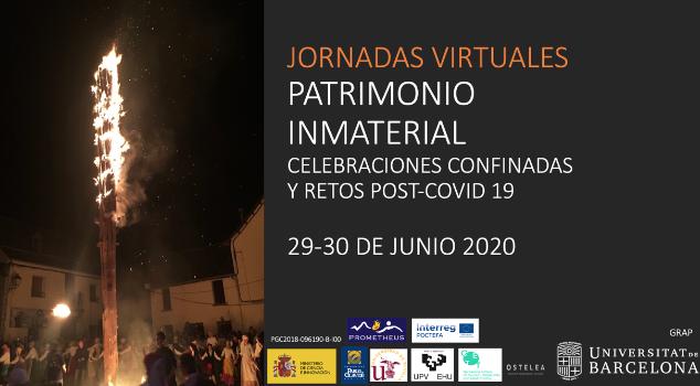 Captura de Pantalla 2020-06-19 a les 18.36.46