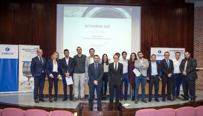 actuarial-day2017web