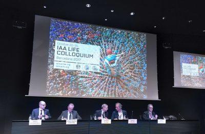 IAALS2017a