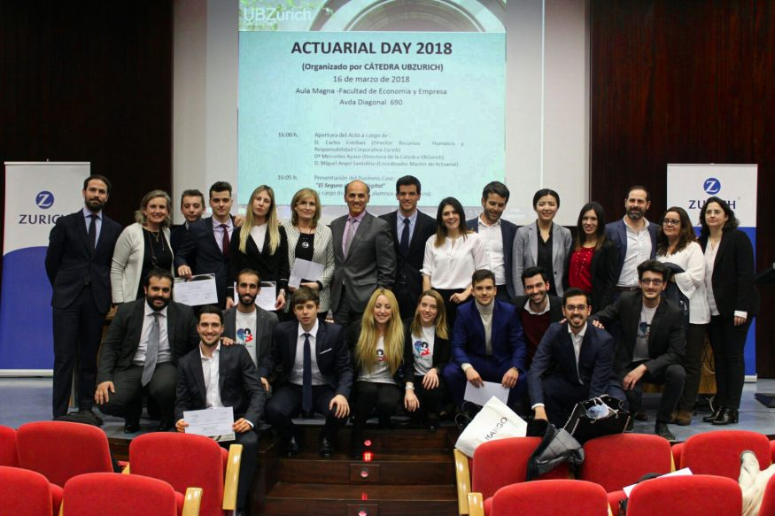 actuarial_day_2018A