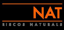 Risknat Logo