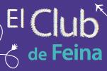 El club de Feina