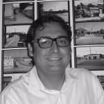 Suarez Acosta; Carlos Andrés