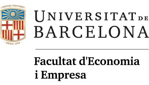 ublogo_facultat
