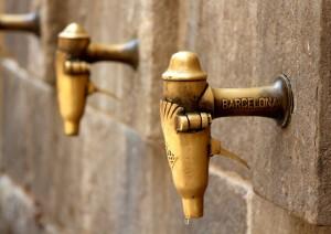 barcelona-tap-thirst-33708edited