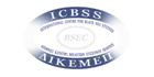 icbss