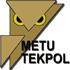 tekpol_logo2