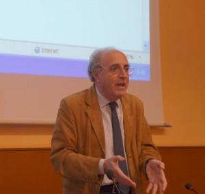 conferencia1b