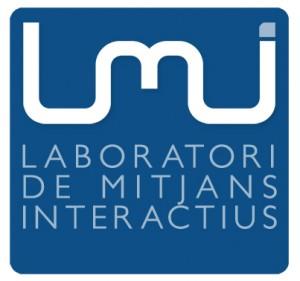 lmi_logo_300_crop