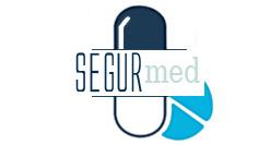 Segurmed Logo