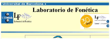 Informació general sobre fonètica catalana