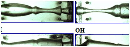 Fonètica acústica, espectrogrames i síntesi de la parla