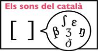 Els Sons del català