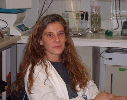 Aciclovir Crema Argentina