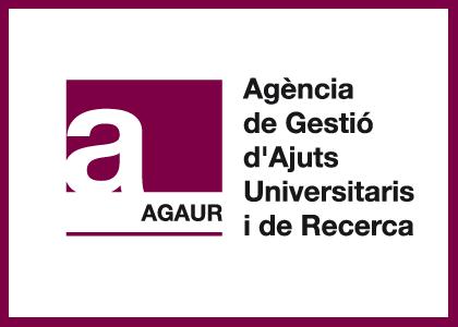 Agència de Gestió d'Ajuts Universitaris i de Recerca