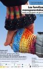 (Castellano) CURSO DE POSTGRADO:Las familias monoparentales desde una perspectiva de género