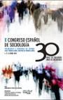 (Castellano) X CONGRESO español en Sociología, Universidad Pública de Navarra–:–>
