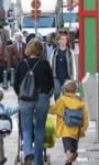 (Castellano) El parlamento europeo aprueba la recomendación de aumentar las ayudas a las madres solteras