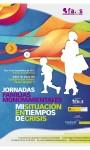 """(Castellano) """"Jornadas Familias Monoparentales: Mi situación en tiempos de crisis"""""""