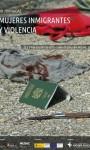 (Castellano) Jornadas «Mujeres Inmigrantes y Violencia»
