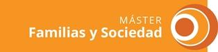 logos-master-hfamiliassociedad2