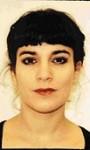 """Tesis Doctoral: """"Monomarentalidad e inmigración: Experiencias e imaginarios de maternidad en mujeres latinoamericanas"""", de Macarena Trujillo"""