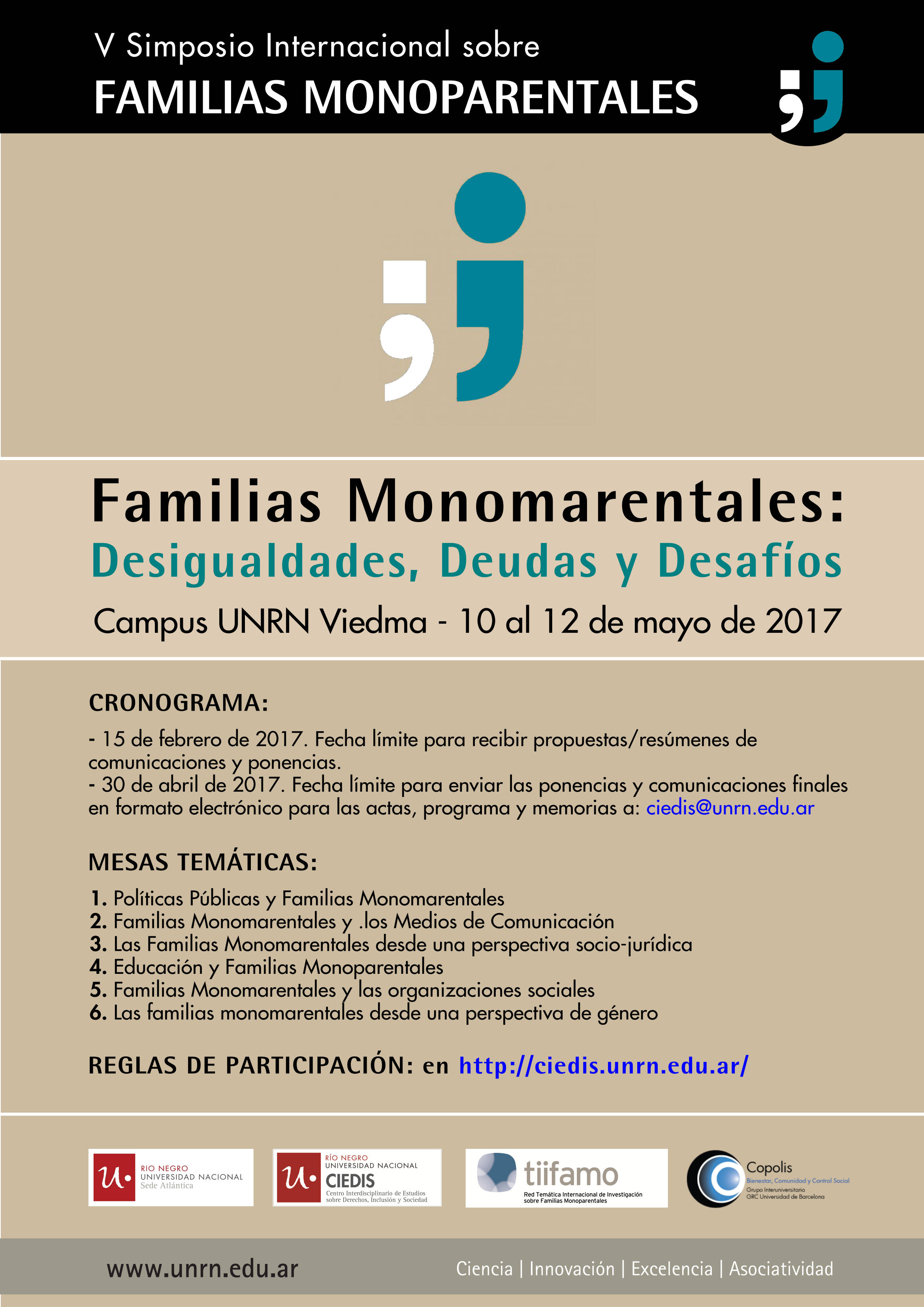 simposio-familias-monomarentales