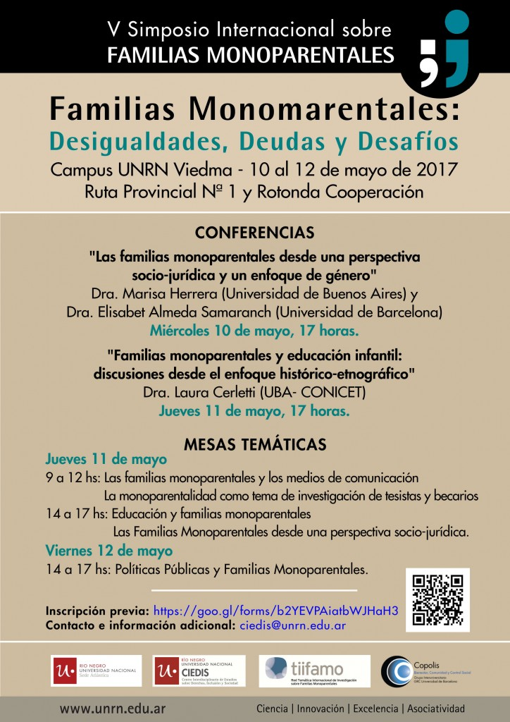 MOMOMARENTALES 2017_conferencias