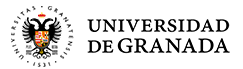 ugr_logo