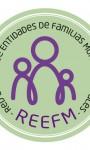 REEFM: Manifiesto para reclamar una Ley de Familias Monoparentales