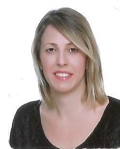 María Isabel-Ventura-Miranda
