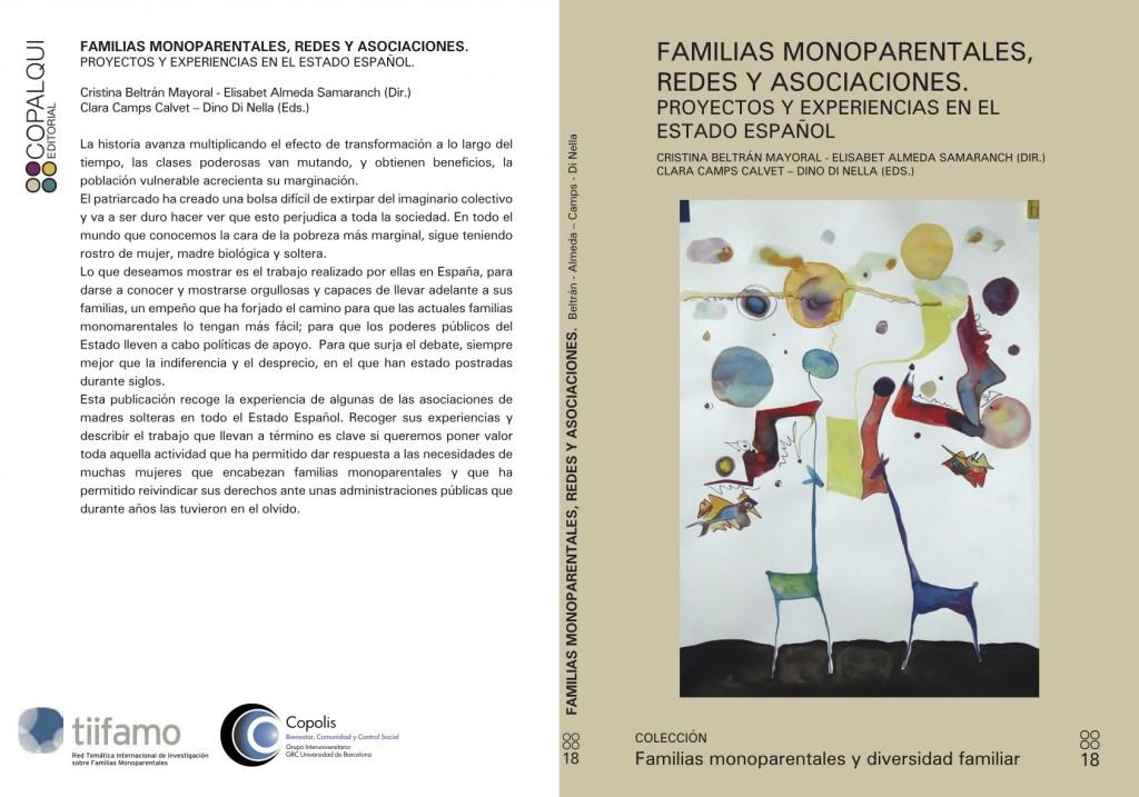 fm18_tapa-imprenta copia