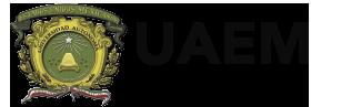 img_logo_uaem18-21