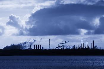 Cuerpos tóxicos: etnoepidemiología sociocultural de la contaminación interna por Compuestos Tóxicos Persistentes (CTP) en España